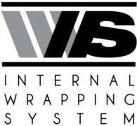 IWS-logo-grande-300x272