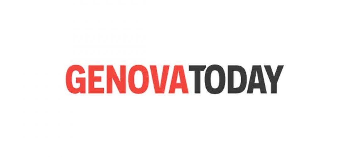 ge_today_logo-1701x550